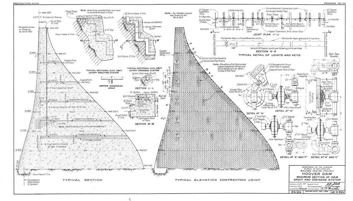 Inside A Leaf Diagram Inside A Light Bulb Diagram ...  Hoover